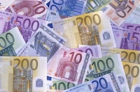 Обстрелян броневик с инкассаторами: похищены полмиллиона евро
