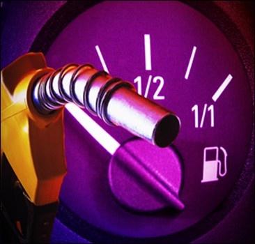 Цены на бензин опять поползли вверх!