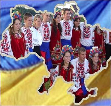 Украина отстает от Гондураса, но обошла Монголию