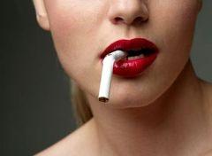 10 хитростей, помогающих бросить курить