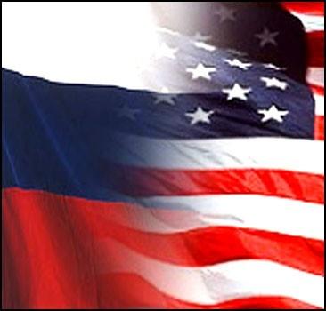 """Россия - на первом месте в """"черном списке"""" США"""