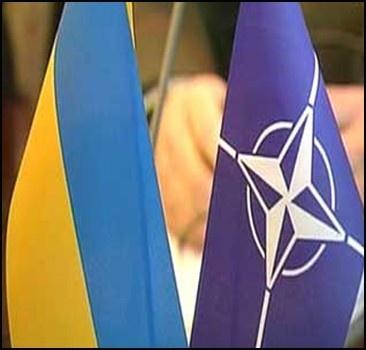 Украина потеряла шанс вступить в НАТО