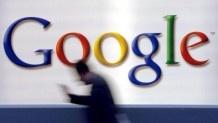 Американская молодежь назвала Google и ФБР лучшими работодателями