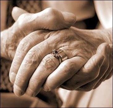 Умер самый старый человек в мире
