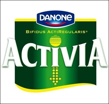 Вся правда о продуктах Актимель и Активиа