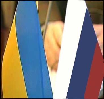 Россия истощена и не выгодна Украине как донор