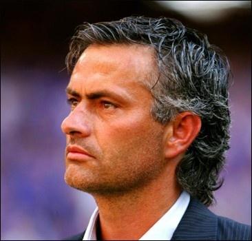 Определен лучший тренер в мире