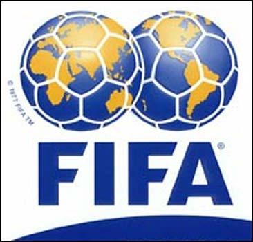 ФИФА принял сторону сборной Того