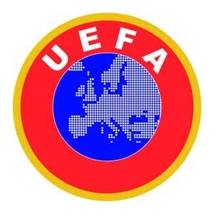 """В Украину """"десантируются"""" эксперты УЕФА"""