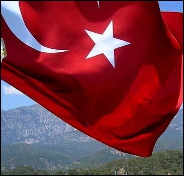 """Турция не разрешила России строить """"Южный поток"""""""
