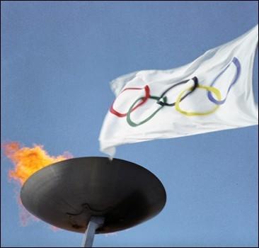 Олимпиада-2020 впервые может пройти в Африке