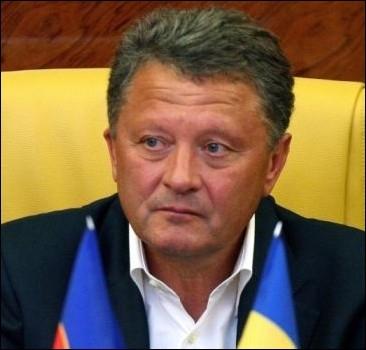 Сборная Украины по футболу проведет сбор в Харькове
