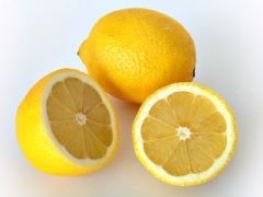Просто лимон – все ли мы о нем знаем?