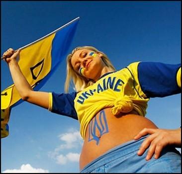 День Киева: Едем, бежим, плывем