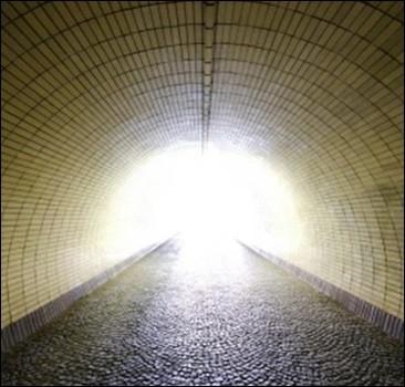В Киеве построят 5 тоннелей