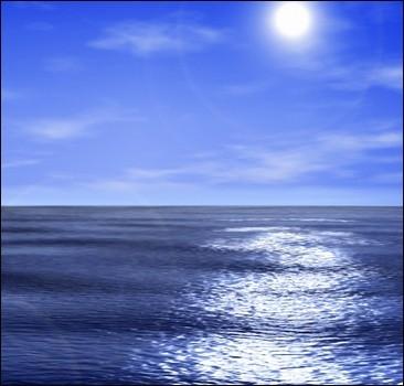 Мировой океан стремительно теплеет. Доказано наукой