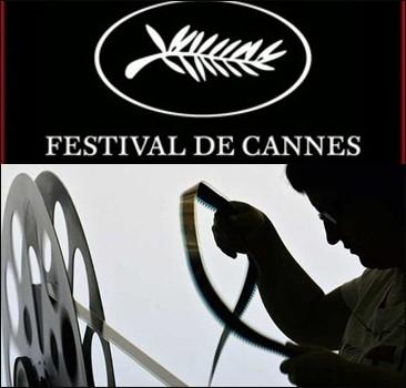 Украинские фильмы впервые показали в Каннах