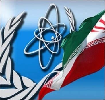 Иран пошел на уступки