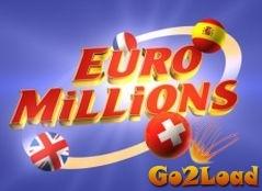 В Британии побит рекорд выигрыша в лотерею