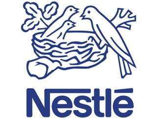 В России запрещена продажа нескольких видов кофе Nestle