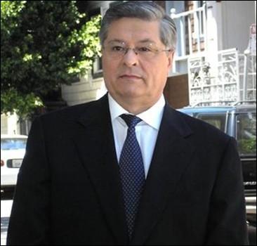 Суд очистил Лазаренко от обвинений в убийстве