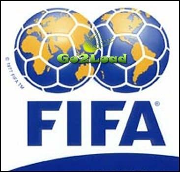 """ФИФА закрывает """"дело лорда Тризмана"""""""