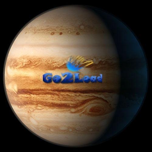 На спутнике Юпитера есть условия для рыбалки