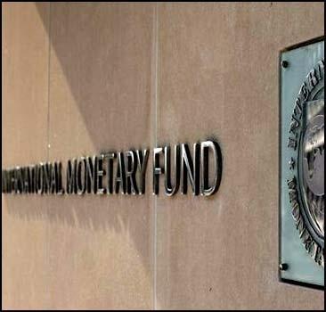 Миссия МВФ навестит Украину в июне