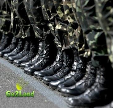 Срок службы в армии увеличится
