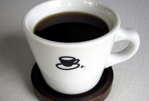 Назван лучший в мире кофе