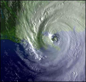 Тропический циклон убил 11 человек
