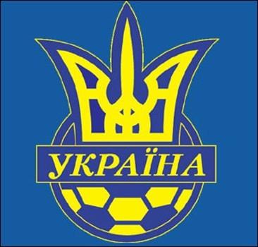 ФФУ признала ошибку судьи в финале Кубка Украины