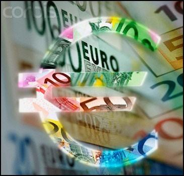 Украина не имеет силы и воли отказаться от евро