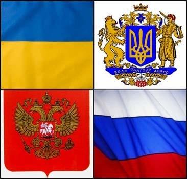 Украина без русского языка не обойдется?