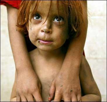 Наркомафия убила более 900 детей
