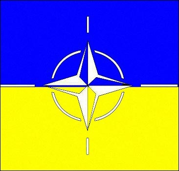 НАТО оставит двери для Украины открытыми