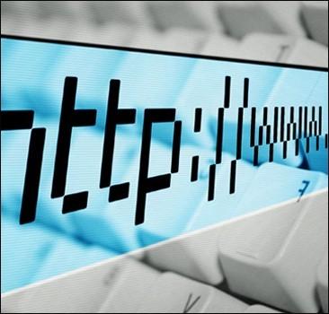 Пользователи Интернета смогут переделать Киев