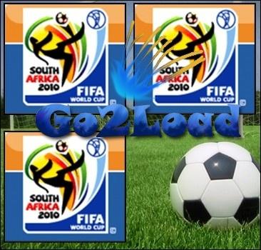 Южная Корея уверенно обыграла Грецию на ЧМ-2010