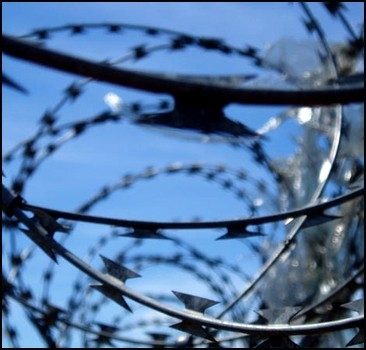 Ноу-хау в тюремной жизни