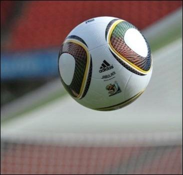 Парагвай практически попадает в плей-офф ЧМ-2010