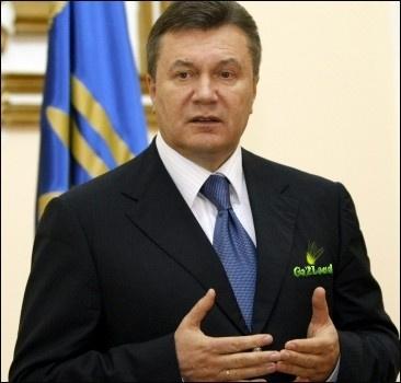 Власть ищет ответ на вопрос: кому в Украине жить хорошо. Подробности
