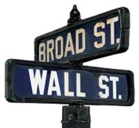 Старый дорожный знак продали за $116,5 тысяч