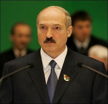 Лукашенко: Для газового конфликта Беларуси и РФ причин нет