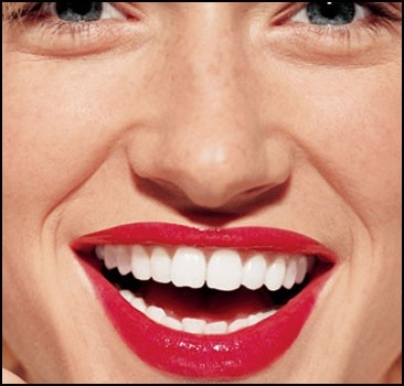 Сенсация! Открыта панацея от зубной боли