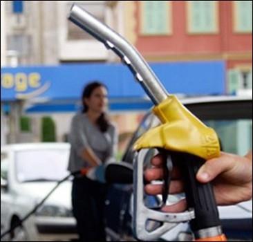 В цену топлива включат транспортный сбор