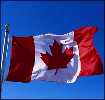 Достигнут прогресс в переговорах Украины и Канады о свободной торговле