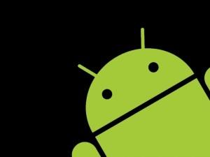 Google представит музыкальную службу вместе с Android 3.0