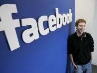 Электронная почта отживает свой век, считает директор Facebook