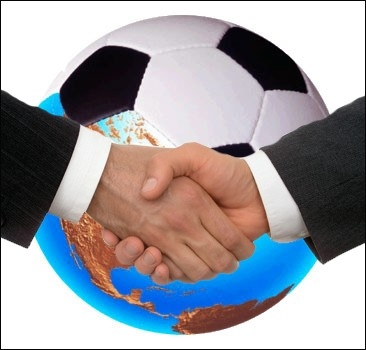 Объединены самые престижные футбольные награды в мире