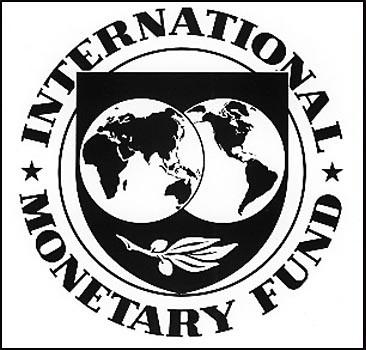 МВФ выдвинул Украине условия для получения кредита
